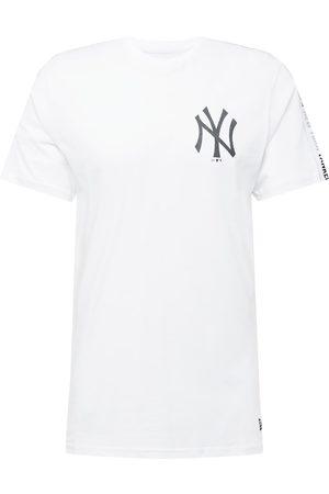 New Era Muži S krátkým rukávem - Tričko