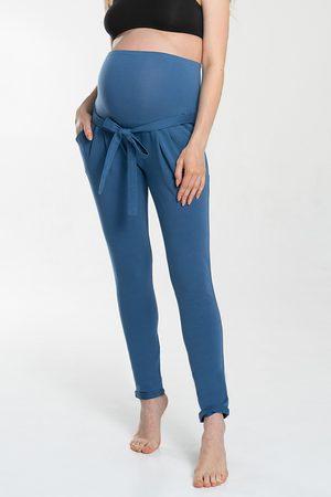 Anda Těhotenské kalhoty Lena
