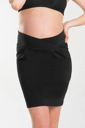 Anda Těhotenská sukně Rita