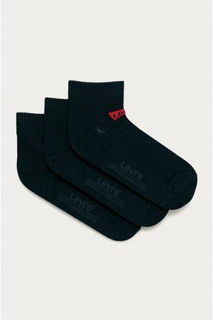 Levi's Ponožky (3-pack)
