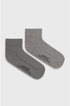 Levi's Ponožky (2-pack)