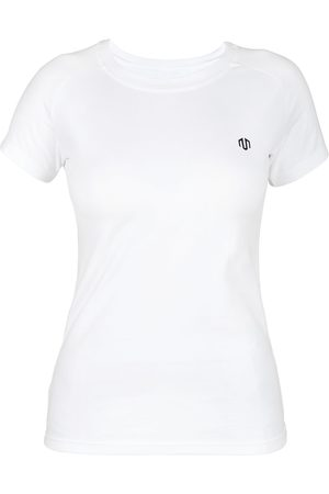 MOROTAI Funkční tričko