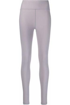 ROTATE Ženy Legíny - Kamelia recycled polyamide leggings