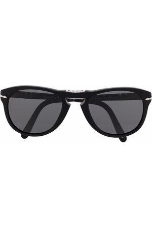 Persol Steve McQueen cat eye-frame sunglasses