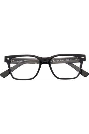 AHLEM Square-frame glasses