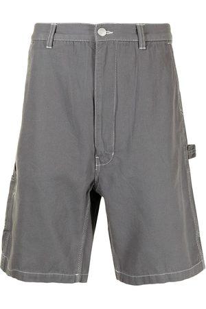 Izzue Muži Bermudy - X Neighborhood work shorts