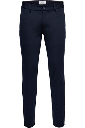 Only & Sons Chino kalhoty 'MARK PANT GW 0209