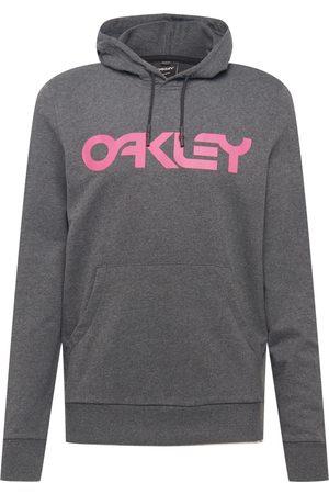 Oakley Muži Mikiny s kapucí - Mikina 'B1B PO