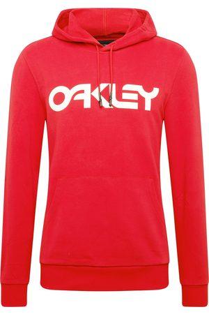 Oakley Muži Mikiny bez kapuce - Mikina 'B1B PO