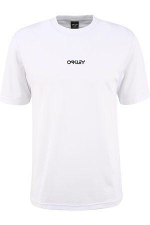 Oakley Funkční tričko 'ALL DAYS RASHGUARD