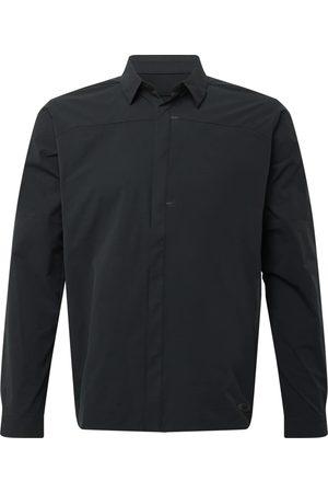 Oakley Muži Trička - Funkční košile