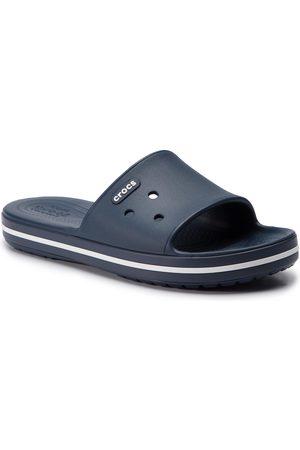 Crocs Crocband III Slide 205733