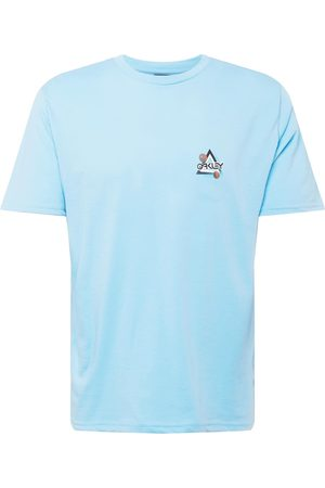 Oakley Funkční tričko 'SPACE POLYGON