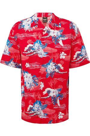 Oakley Muži Košile - Košile