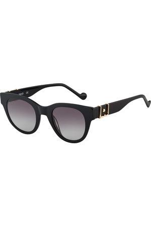 Liu Jo Sluneční brýle 'LJ747S