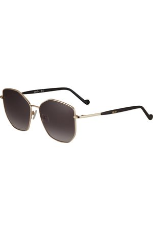 Liu Jo Sluneční brýle '144S