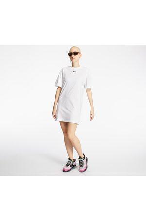 Nike Sportswear Essential Dress White/ Black