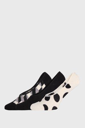 Happy Socks Ponožky - 3 PACK ponožek Filled Dot