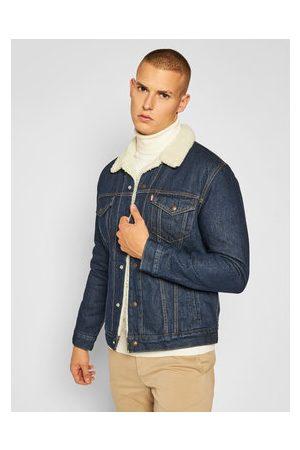 Levi's Jeansová bunda