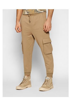 Only & Sons Teplákové kalhoty