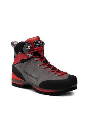 Garmont Trekingová obuv