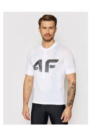 4F Cyklistické tričko
