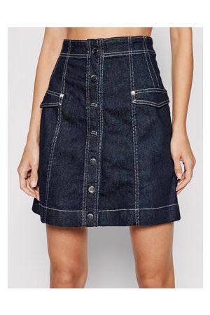 Guess Džínová sukně