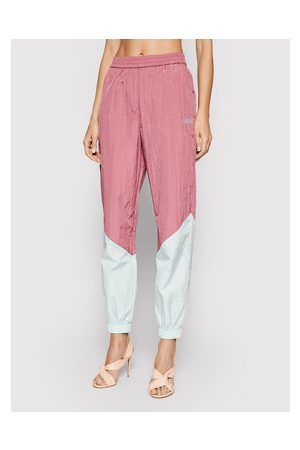 Guess Teplákové kalhoty
