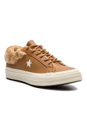 Converse Dívky Sportovní boty - Tenisky