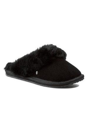Emu Ženy Pantofle - Bačkory