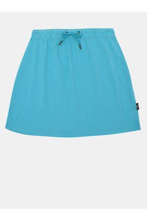 sam 73 Holčičí sukně