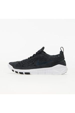 Nike Free Run Trail Black/ Anthracite-White