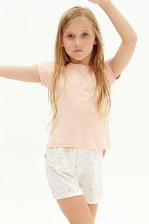 Blackspade Dívčí pyžamo Moon