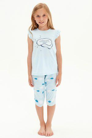 Blackspade Dívčí pyžamo Sweet dream