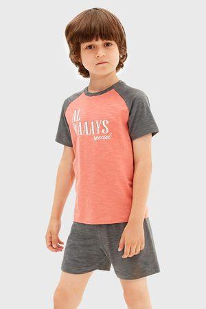 Blackspade Chlapecké pyžamo Special