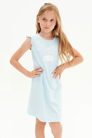 Blackspade Dívčí noční košile Sweet dreams