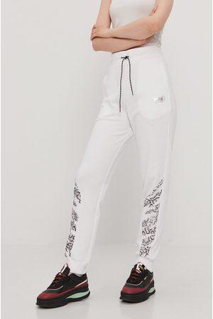 PUMA Kalhoty
