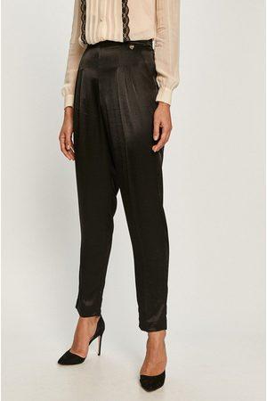 Twin-Set Ženy Legíny - Kalhoty