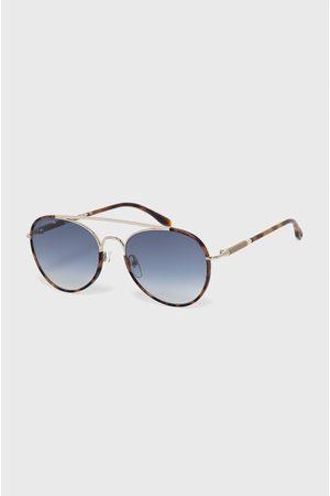 Lacoste Sluneční brýle
