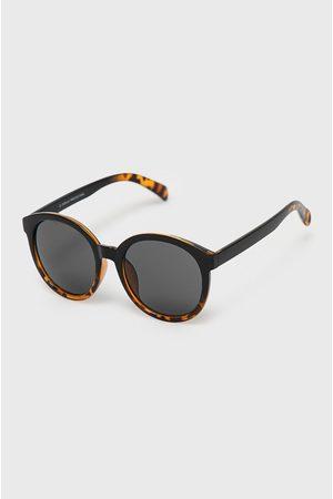 ANSWEAR Ženy Sluneční brýle - Sluneční brýle