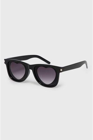 ANSWEAR Sluneční brýle