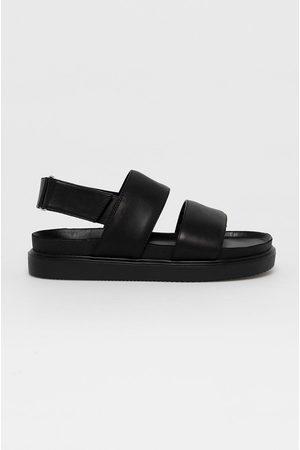 Vagabond Kožené sandály Seth