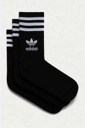 adidas Ponožky - Ponožky (3-pack)