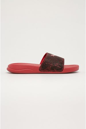 PUMA Ženy Pantofle - Pantofle Untamed