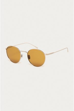 Lacoste Sluneční brýle L202SPC 39623