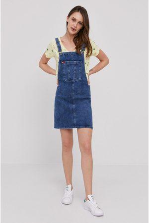 Lee Cooper Džínové šaty