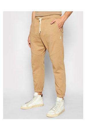 Imperial Teplákové kalhoty