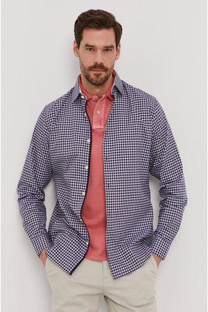 SELECTED Muži Košile - Košile