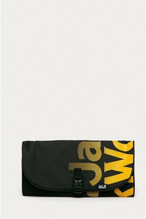 Jack Wolfskin Kosmetická taška