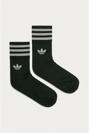 adidas Ponožky (2-pack)